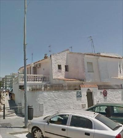 Piso en venta en el puerto de santa mar a el puerto de santa mar a c diz inmobiliaria de abanca - Pisos en venta en el puerto de santa maria ...